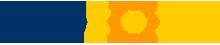 EuroSolar - sisteme universale de etanșare a cablurilor