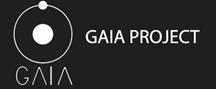 GAIA Project s.r.l. - constructor