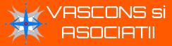 Vascons și Asociații SRL - Dirigenție de șantier